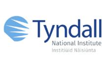 Tyndal National Institute logo